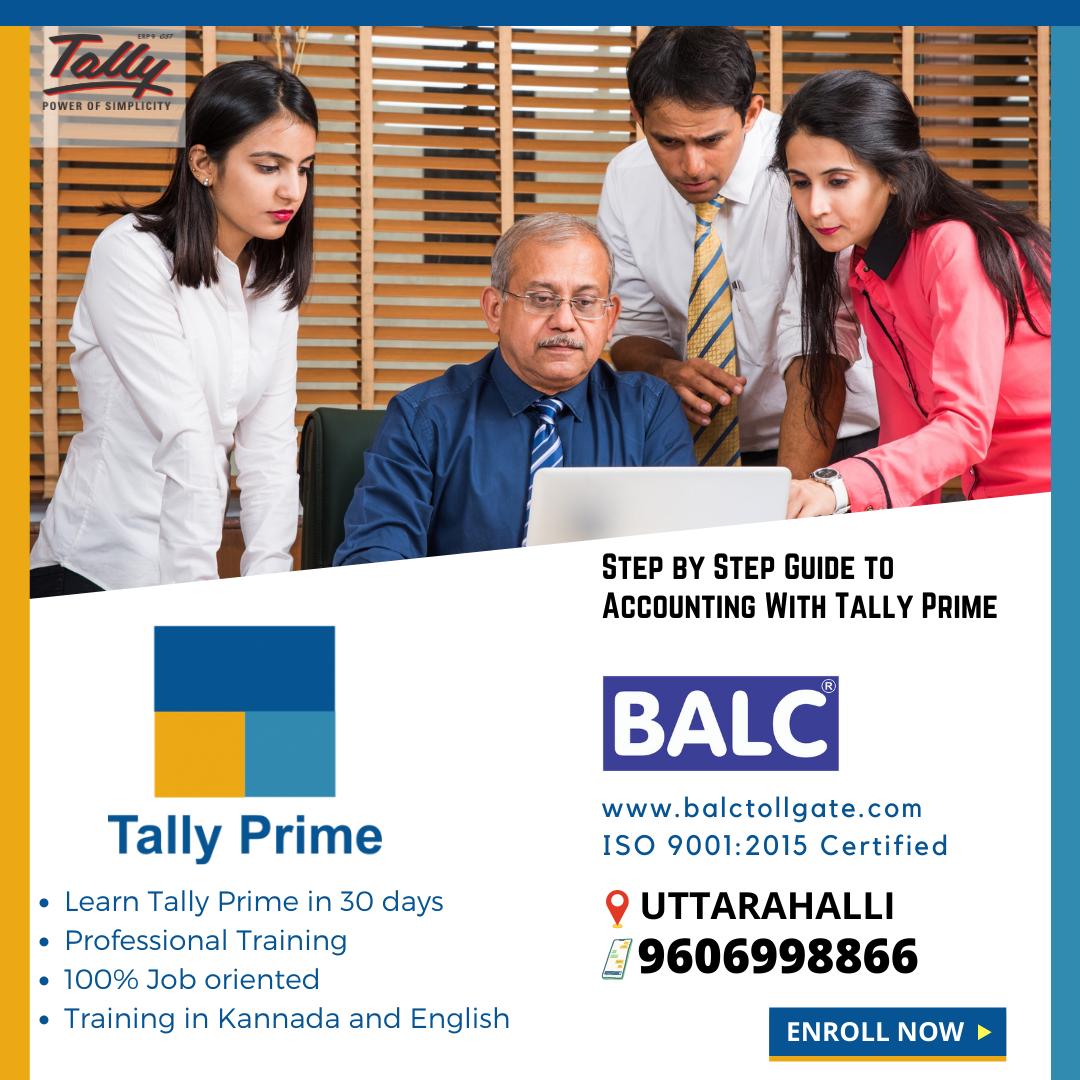Computer training centre BALC Uttarahalli (5)